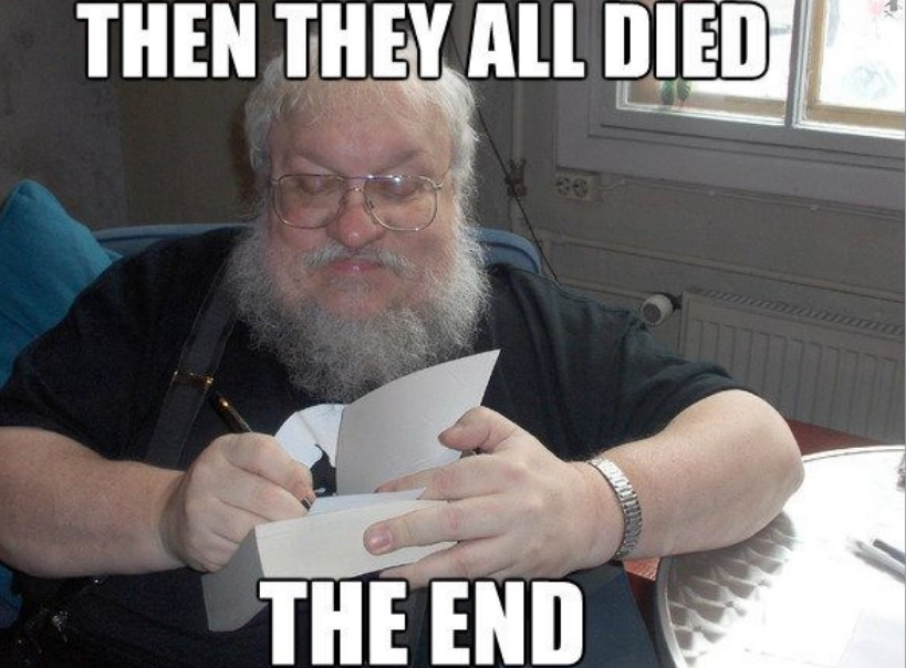 george-r-r-martin-then-they-all-died