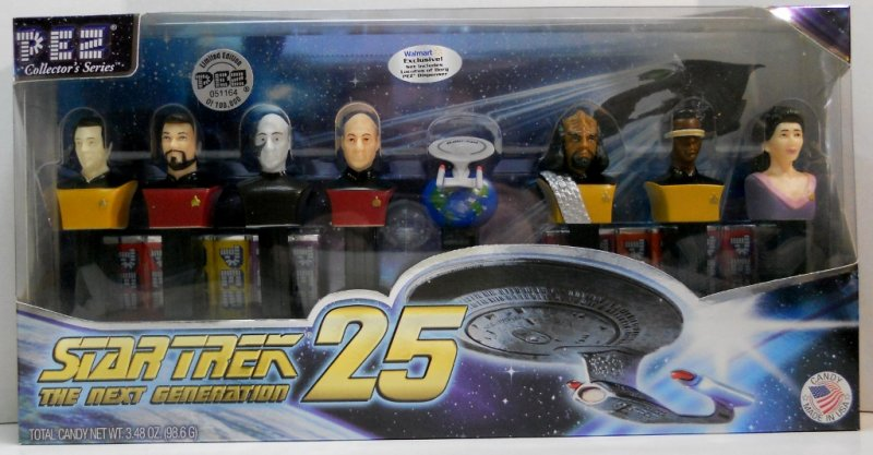 TNG-Pez-Dispensers2