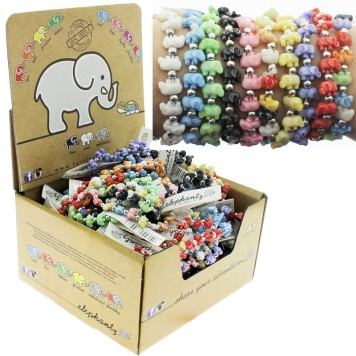 elephant-turtlez-friendship-bracelet-assorted-21551-2